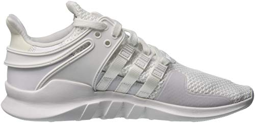 Adidas Footwear Footwear EQT White White White Footwear Men Support White ADV Shoes rwUrqR8