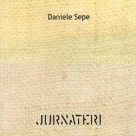 Daniele Sepe - Jurnateri (DOPPIO CD)