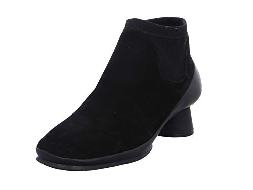 - CAMPER Alright K400218-007 Ankle boots Women