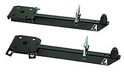 Lakewood 21602 Traction Bar