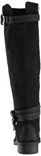 Boot Women's by Prairie Sam Black Edelman Circus Equestrian R4x7xq