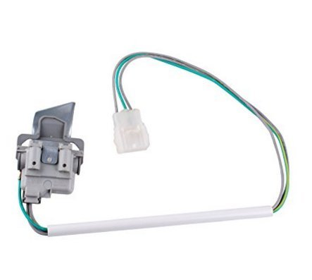 Sears Kenmore - Washer Lid Switch for Kenmore, Sears, KitchenAid, Whirlpool 3949238 AP3100001 PS350431
