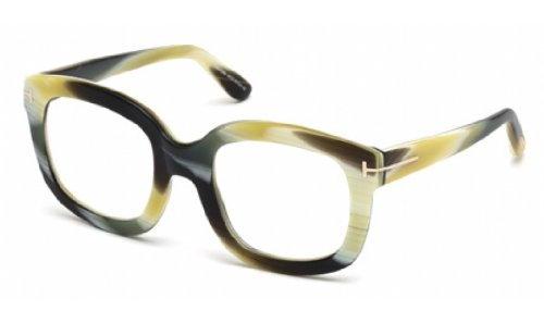 Tom Ford FT5315 Eyeglasses Color 062