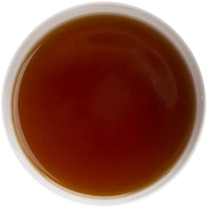 Pasticceria Passerini dal 1919 Dammann Breakfast Dammann Fr/ères Th/é Noir 24 sachets Cristal