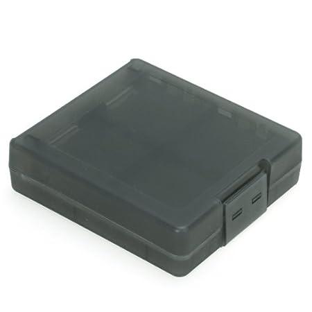16 En 1 Funda Caja Protectora De Tarjeta Memoria Storage ...