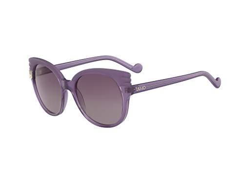 Femme aubergine soleil 54 Jo Jeans Liu de Lunette Violet 0w7XnqS