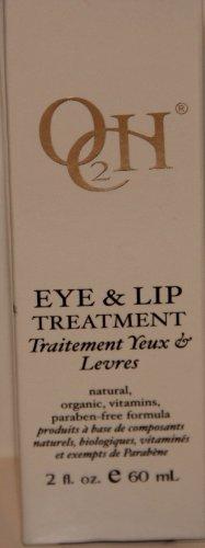 Swollen Lip Treatment