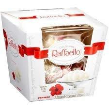 ferrero-15-piece-box-raffaello
