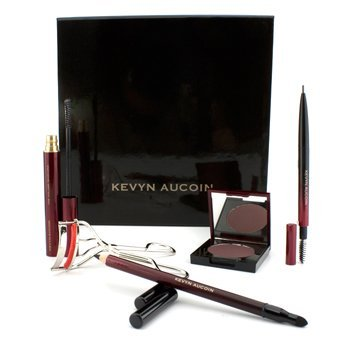 (Kevyn Aucoin The Best of Eye Kit )