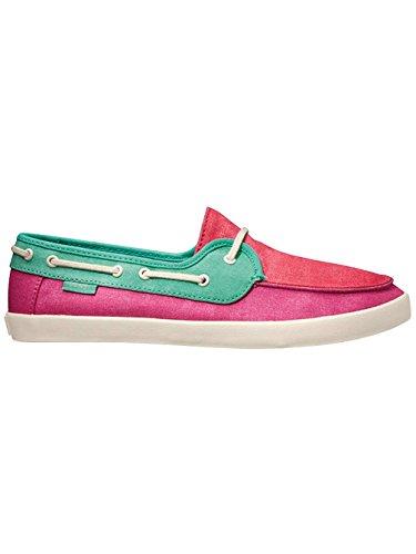 Vans Damen CHAUFFETTE Schuhe Sportschuhe in verschiedene Farben und Gren NEU