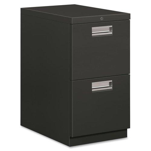 HON33823CS - HON Brigade 33823 Standard  - Brigade Standard Height Pedestal File Shopping Results