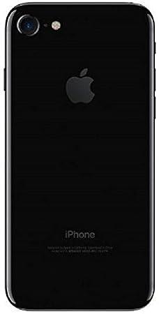 VcareGadGets Transparent Back Skin for Apple iPhone 7 Skin Stickers