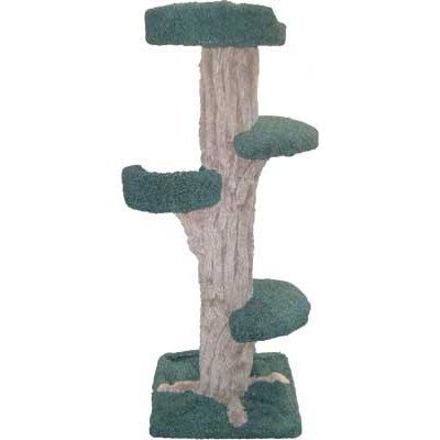 New Cat Condos Premier Large Cat Play Tree