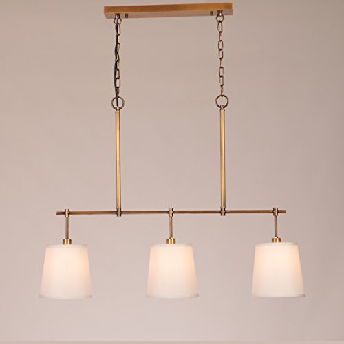 Cluster Pendant Light Fitting in Florida - 4