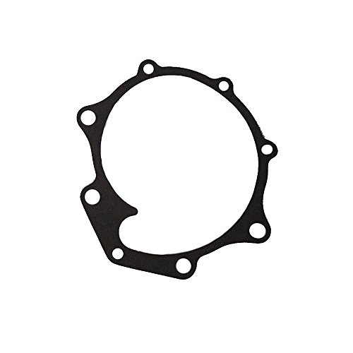 ford-tractor-waterpump-eapn8a513f-2000-3000-4000-5000-7000-2600-3600-4600-5600-6600-2610-3610-4610-5610