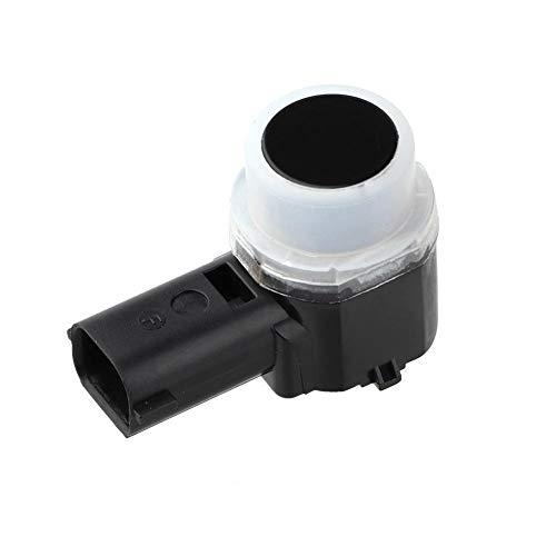 Parking Sensor,Car Rear Parking Assist Sensor for MKS 2009-2012 AA53-15C868-AAW:
