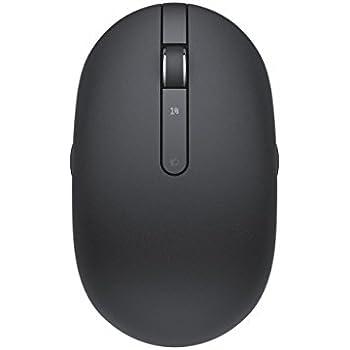 5d3a330dadc Amazon.com: Dell Premier Wireless Mouse – WM527: Computers & Accessories