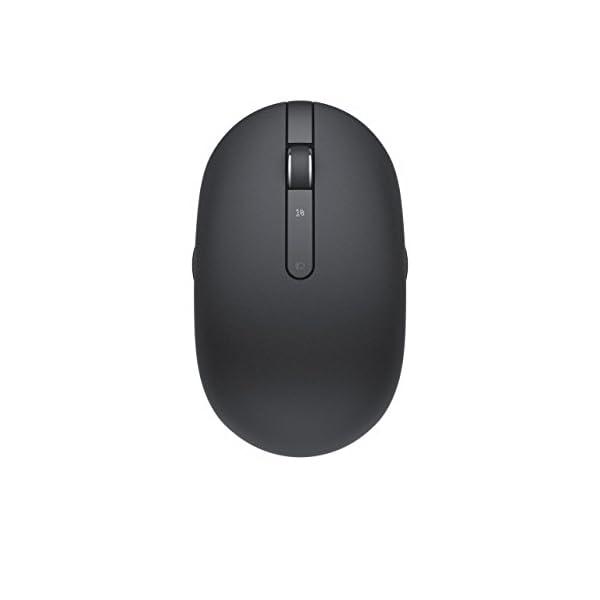 Dell Premier Wireless Mouse – WM527