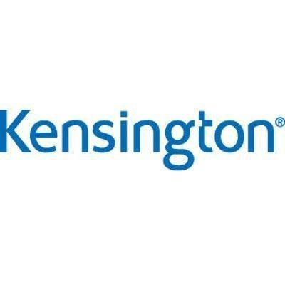 Kensington Technology Kensington Pro Fit Mid-size Wireless Mouse - Mouse (k72405us) ()