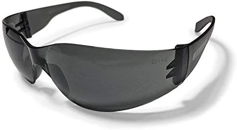 302323067103a ... Polycarbonate Impact Resistant Lens Pack of 12 (Smoke). Loading Images.