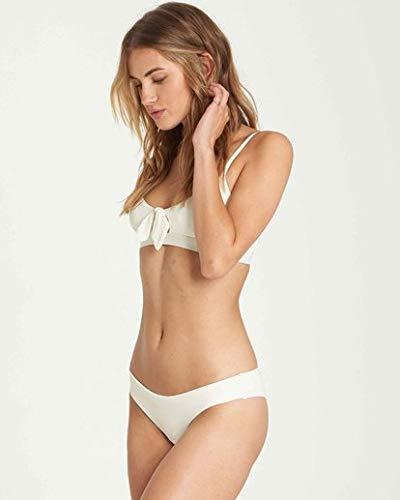 Billabong Womens Sol Searcher Hawaii Lo Bikini Bottom