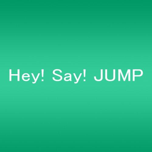 Hey!Say!JUMP / SUMMARY 2011 in DOME