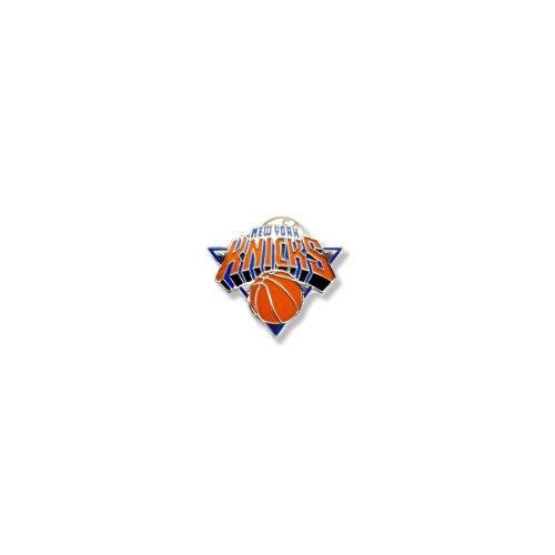 2f5cfea91c00 New York Knicks Pin