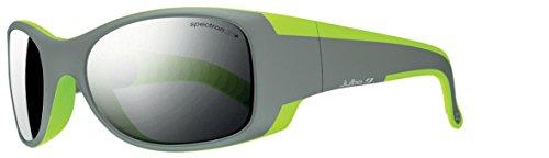 julbo-kids-booba-sunglasses-spectron-3-lens-grey-lime-4-6-years