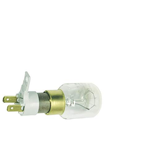 AEG Lámpara Lámpara de Cocina de 25W 230/240V ...