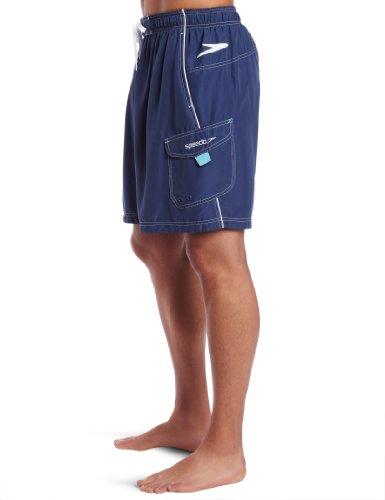 Speedo Men's Marina Core Basic Watershort