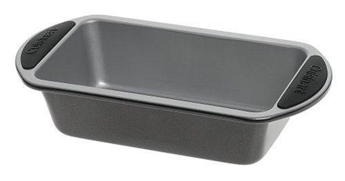Cuisinart SMB 9LP Easy Bakeware 9 Inch