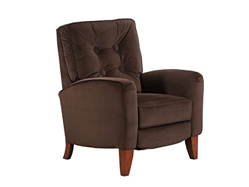 Home Furnishings Recliner