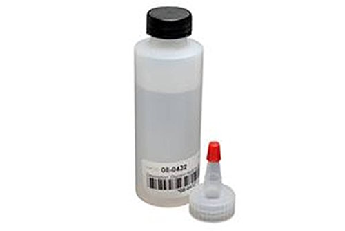 Motion Pro Glycerin Refill Universal product image