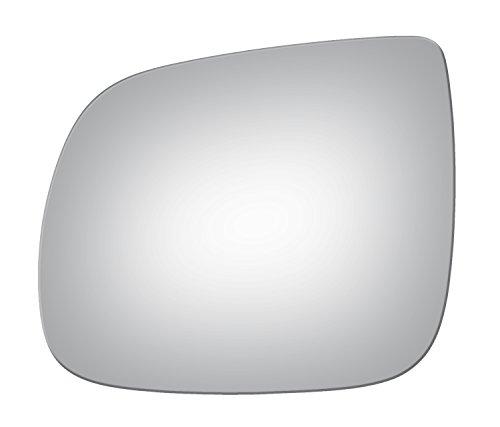 Q5 Passenger Side Mirror Audi Replacement Passenger Side