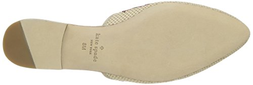 Kate Spade Women's Monteclaire Mule, US Multi Color