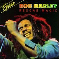 Reggae Magic