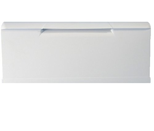 Buy rv freezer door