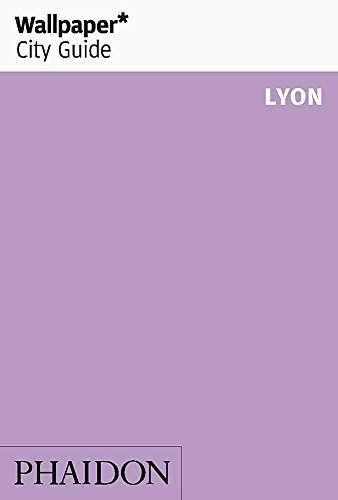 Lyon : The City at a Glance
