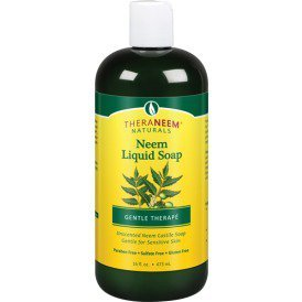 gentle-therape-neem-liquid-soap-organix-south-16-oz-liquid