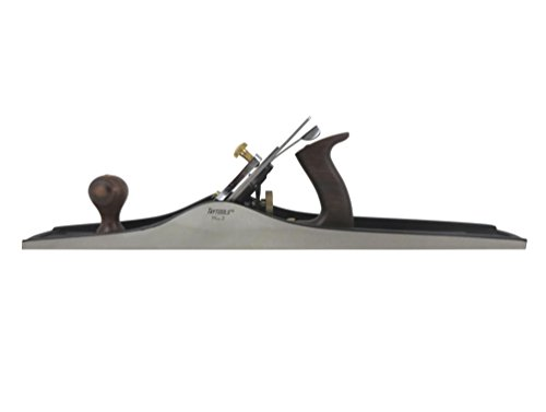 Taytools 469584 Jointer Bench Hand Plane #7, 22
