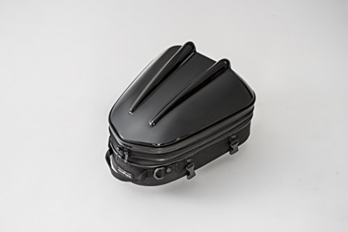Motorcycle Hard Luggage Systems - 3