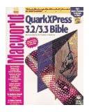 """Macworld"" QuarkXPress Designer Handbook (Bible)"
