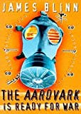 img - for The Aardvark is Ready for War book / textbook / text book