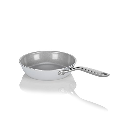 Buy non stick frying pan 2018