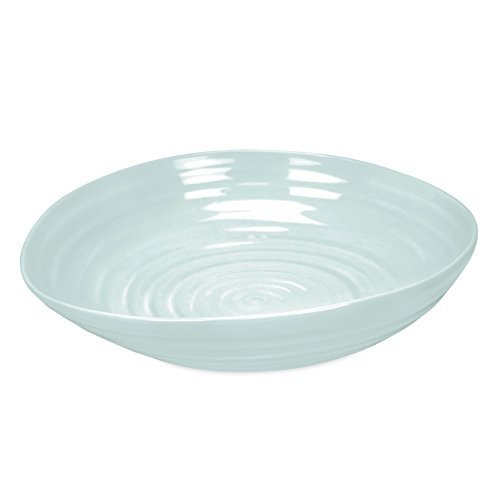 Portmeirion Sophie Conran Individual Pasta Bowl Celadon ()