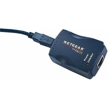 TRENDNET TU-ET100PLUS USB TO ETHERNET ADAPTER WINDOWS 8 X64 DRIVER DOWNLOAD