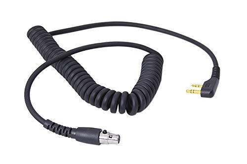 best cobra microphone 5 pin  july 2019   u2605 top value