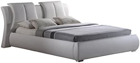 Global Furniture Bed