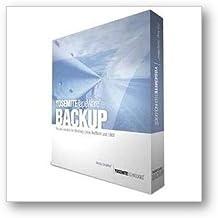 Tapeware 7.0 Ms Exchange Agent Retail