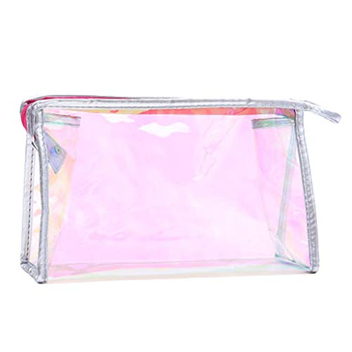 Cinsanong Womens Bags Sale! Zipper Clutch Student Sequins Messenger Bag Makeup Cosmetic Pouch Elegant Design Pen Bag from Cinsanong Womens Bags